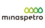 Minaspetro